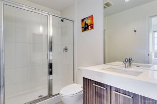 """Photo 16: 307 545 FOSTER Avenue in Coquitlam: Coquitlam West Condo for sale in """"FOSTER WEST"""" : MLS®# R2158567"""