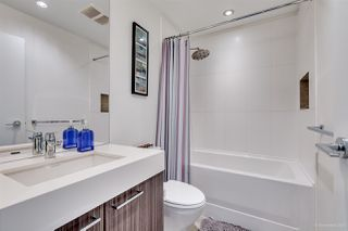 """Photo 14: 307 545 FOSTER Avenue in Coquitlam: Coquitlam West Condo for sale in """"FOSTER WEST"""" : MLS®# R2158567"""