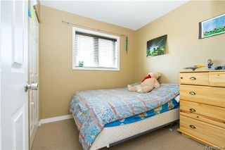 Photo 12: 1487 Leila Avenue in Winnipeg: Amber Trails Residential for sale (4F)  : MLS®# 1710751