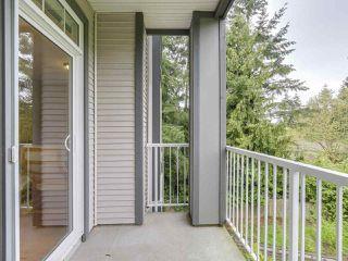 """Photo 15: 310 13277 108 Avenue in Surrey: Whalley Condo for sale in """"Pacifica"""" (North Surrey)  : MLS®# R2163700"""