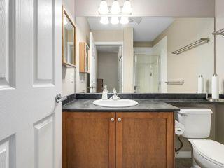 """Photo 14: 310 13277 108 Avenue in Surrey: Whalley Condo for sale in """"Pacifica"""" (North Surrey)  : MLS®# R2163700"""