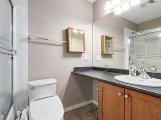 """Photo 12: 310 13277 108 Avenue in Surrey: Whalley Condo for sale in """"Pacifica"""" (North Surrey)  : MLS®# R2163700"""