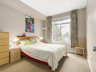 """Photo 10: 310 13277 108 Avenue in Surrey: Whalley Condo for sale in """"Pacifica"""" (North Surrey)  : MLS®# R2163700"""