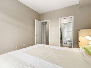 """Photo 11: 310 13277 108 Avenue in Surrey: Whalley Condo for sale in """"Pacifica"""" (North Surrey)  : MLS®# R2163700"""