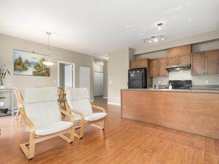"""Photo 6: 310 13277 108 Avenue in Surrey: Whalley Condo for sale in """"Pacifica"""" (North Surrey)  : MLS®# R2163700"""