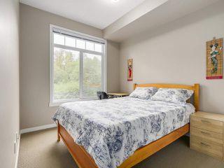 """Photo 13: 310 13277 108 Avenue in Surrey: Whalley Condo for sale in """"Pacifica"""" (North Surrey)  : MLS®# R2163700"""