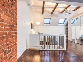 Photo 12: 84 London Street in Toronto: Annex House (2 1/2 Storey) for sale (Toronto C02)  : MLS®# C3806583