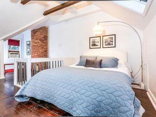 Photo 10: 84 London Street in Toronto: Annex House (2 1/2 Storey) for sale (Toronto C02)  : MLS®# C3806583