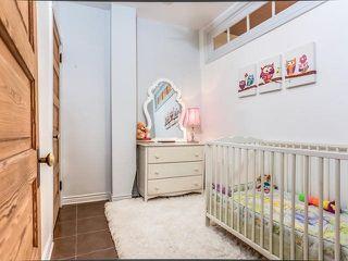 Photo 13: 84 London Street in Toronto: Annex House (2 1/2 Storey) for sale (Toronto C02)  : MLS®# C3806583