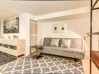 Photo 14: 84 London Street in Toronto: Annex House (2 1/2 Storey) for sale (Toronto C02)  : MLS®# C3806583