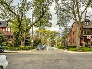 Photo 19: 84 London Street in Toronto: Annex House (2 1/2 Storey) for sale (Toronto C02)  : MLS®# C3806583