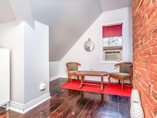 Photo 11: 84 London Street in Toronto: Annex House (2 1/2 Storey) for sale (Toronto C02)  : MLS®# C3806583