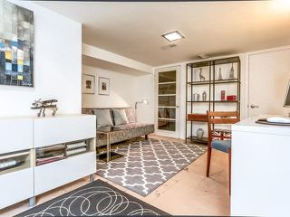 Photo 15: 84 London Street in Toronto: Annex House (2 1/2 Storey) for sale (Toronto C02)  : MLS®# C3806583