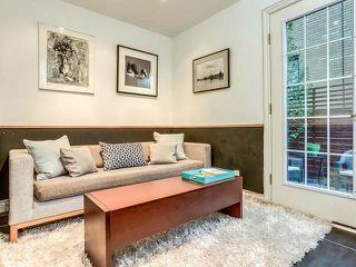 Photo 6: 84 London Street in Toronto: Annex House (2 1/2 Storey) for sale (Toronto C02)  : MLS®# C3806583
