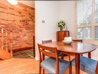 Photo 4: 84 London Street in Toronto: Annex House (2 1/2 Storey) for sale (Toronto C02)  : MLS®# C3806583