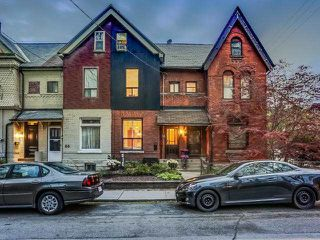 Photo 18: 84 London Street in Toronto: Annex House (2 1/2 Storey) for sale (Toronto C02)  : MLS®# C3806583