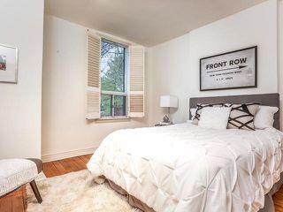 Photo 9: 84 London Street in Toronto: Annex House (2 1/2 Storey) for sale (Toronto C02)  : MLS®# C3806583