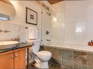 Photo 8: 84 London Street in Toronto: Annex House (2 1/2 Storey) for sale (Toronto C02)  : MLS®# C3806583