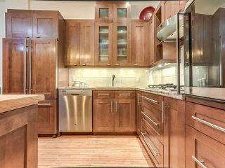 Photo 3: 84 London Street in Toronto: Annex House (2 1/2 Storey) for sale (Toronto C02)  : MLS®# C3806583