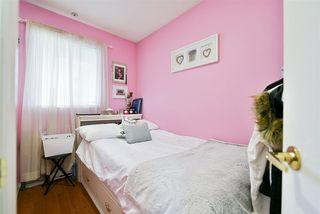 Photo 16: 159 2211 NO 4 Road in Richmond: Bridgeport RI Townhouse for sale : MLS®# R2167333