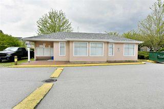 Photo 3: 159 2211 NO 4 Road in Richmond: Bridgeport RI Townhouse for sale : MLS®# R2167333