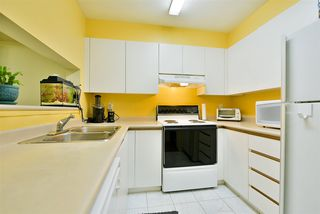 Photo 10: 159 2211 NO 4 Road in Richmond: Bridgeport RI Townhouse for sale : MLS®# R2167333