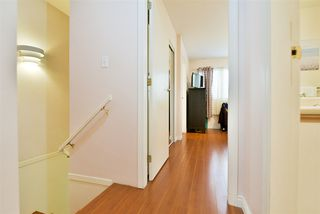 Photo 19: 159 2211 NO 4 Road in Richmond: Bridgeport RI Townhouse for sale : MLS®# R2167333