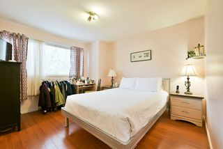Photo 13: 159 2211 NO 4 Road in Richmond: Bridgeport RI Townhouse for sale : MLS®# R2167333
