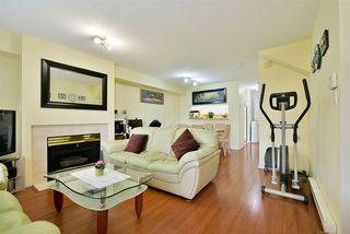 Photo 5: 159 2211 NO 4 Road in Richmond: Bridgeport RI Townhouse for sale : MLS®# R2167333