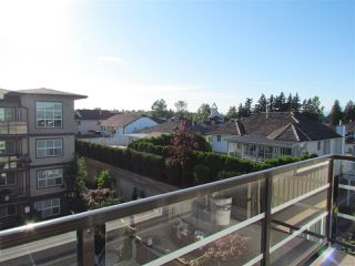 "Photo 7: 405 30525 CARDINAL Avenue in Abbotsford: Abbotsford West Condo for sale in ""Tamarind Westside"" : MLS®# R2170805"