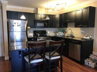 "Photo 3: 405 30525 CARDINAL Avenue in Abbotsford: Abbotsford West Condo for sale in ""Tamarind Westside"" : MLS®# R2170805"