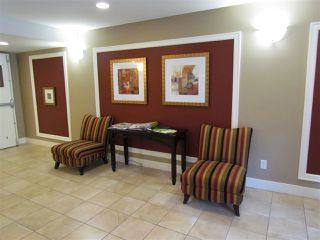 "Photo 6: 405 30525 CARDINAL Avenue in Abbotsford: Abbotsford West Condo for sale in ""Tamarind Westside"" : MLS®# R2170805"
