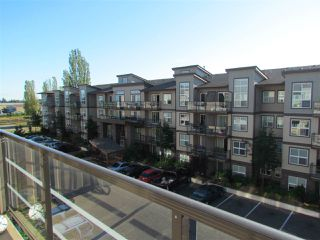 "Photo 8: 405 30525 CARDINAL Avenue in Abbotsford: Abbotsford West Condo for sale in ""Tamarind Westside"" : MLS®# R2170805"