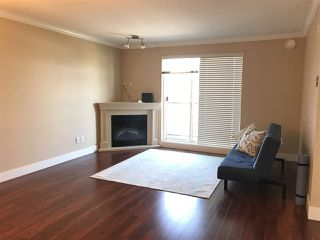 "Photo 2: 405 30525 CARDINAL Avenue in Abbotsford: Abbotsford West Condo for sale in ""Tamarind Westside"" : MLS®# R2170805"