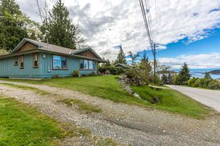 "Photo 14: 5462 MASON Road in Sechelt: Sechelt District House for sale in ""WEST SECHELT"" (Sunshine Coast)  : MLS®# R2174374"