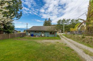"Photo 17: 5462 MASON Road in Sechelt: Sechelt District House for sale in ""WEST SECHELT"" (Sunshine Coast)  : MLS®# R2174374"