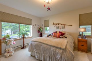"Photo 6: 5462 MASON Road in Sechelt: Sechelt District House for sale in ""WEST SECHELT"" (Sunshine Coast)  : MLS®# R2174374"