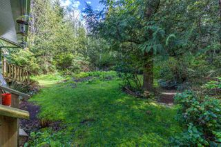 "Photo 10: 5462 MASON Road in Sechelt: Sechelt District House for sale in ""WEST SECHELT"" (Sunshine Coast)  : MLS®# R2174374"