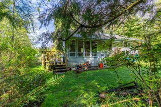 "Photo 19: 5462 MASON Road in Sechelt: Sechelt District House for sale in ""WEST SECHELT"" (Sunshine Coast)  : MLS®# R2174374"