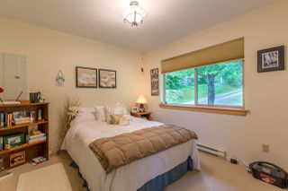 "Photo 7: 5462 MASON Road in Sechelt: Sechelt District House for sale in ""WEST SECHELT"" (Sunshine Coast)  : MLS®# R2174374"