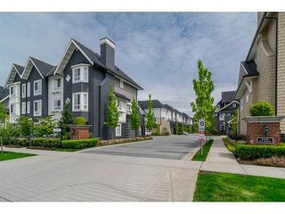 "Photo 20: 75 8438 207A Street in Langley: Willoughby Heights Townhouse for sale in ""YORK By Mosaic"" : MLS®# R2179887"