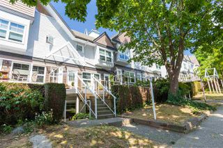 "Photo 18: 102 3787 PENDER Street in Burnaby: Willingdon Heights Condo for sale in ""Wedgewood Villa"" (Burnaby North)  : MLS®# R2187905"