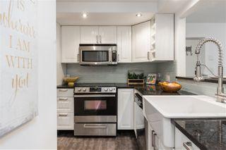 "Photo 8: 102 3787 PENDER Street in Burnaby: Willingdon Heights Condo for sale in ""Wedgewood Villa"" (Burnaby North)  : MLS®# R2187905"
