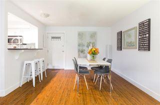 "Photo 9: 102 3787 PENDER Street in Burnaby: Willingdon Heights Condo for sale in ""Wedgewood Villa"" (Burnaby North)  : MLS®# R2187905"