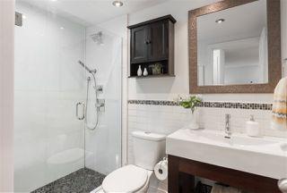 "Photo 14: 102 3787 PENDER Street in Burnaby: Willingdon Heights Condo for sale in ""Wedgewood Villa"" (Burnaby North)  : MLS®# R2187905"