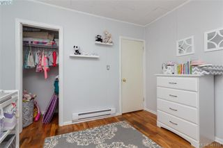 Photo 11: 631 Hoffman Ave in VICTORIA: La Mill Hill House for sale (Langford)  : MLS®# 766785