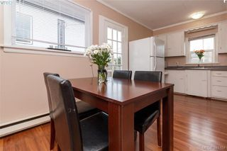 Photo 6: 631 Hoffman Ave in VICTORIA: La Mill Hill House for sale (Langford)  : MLS®# 766785