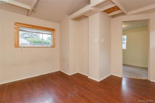 Photo 13: 631 Hoffman Ave in VICTORIA: La Mill Hill Single Family Detached for sale (Langford)  : MLS®# 766785