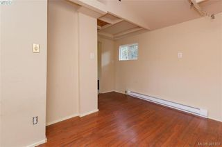 Photo 14: 631 Hoffman Ave in VICTORIA: La Mill Hill House for sale (Langford)  : MLS®# 766785