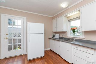 Photo 8: 631 Hoffman Ave in VICTORIA: La Mill Hill House for sale (Langford)  : MLS®# 766785